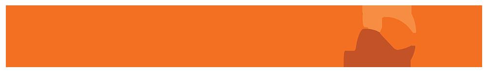 SustainaPod Logo
